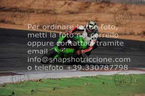 2012275_3880 | 27-28-29-30-31/12/2020 ~ Autodromo Cartagena Rehm