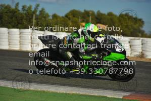 2012275_3940 | 27-28-29-30-31/12/2020 ~ Autodromo Cartagena Rehm