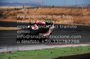 2012275_4941 | 27-28-29-30-31/12/2020 ~ Autodromo Cartagena Rehm