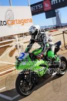2012275_3982 | 27-28-29-30-31/12/2020 ~ Autodromo Cartagena Rehm