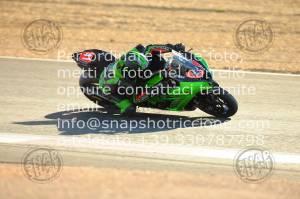 2012275_4054 | 27-28-29-30-31/12/2020 ~ Autodromo Cartagena Rehm