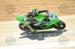 2012275_5016 | 27-28-29-30-31/12/2020 ~ Autodromo Cartagena Rehm
