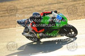 2012275_5040 | 27-28-29-30-31/12/2020 ~ Autodromo Cartagena Rehm