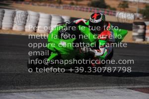 2012275_4120 | 27-28-29-30-31/12/2020 ~ Autodromo Cartagena Rehm