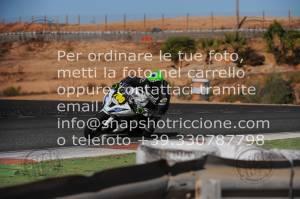 2012275_5065 | 27-28-29-30-31/12/2020 ~ Autodromo Cartagena Rehm
