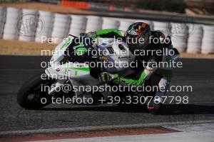 2012275_4183 | 27-28-29-30-31/12/2020 ~ Autodromo Cartagena Rehm