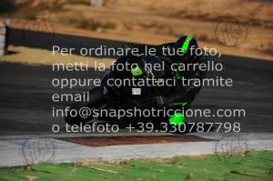 2012275_4283 | 27-28-29-30-31/12/2020 ~ Autodromo Cartagena Rehm