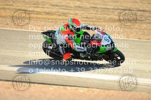 2012275_3348 | 27-28-29-30-31/12/2020 ~ Autodromo Cartagena Rehm