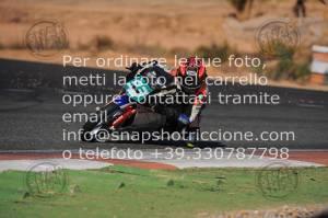 2012275_5222 | 27-28-29-30-31/12/2020 ~ Autodromo Cartagena Rehm