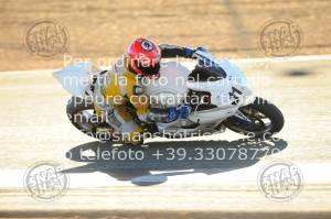 2012275_5652 | 27-28-29-30-31/12/2020 ~ Autodromo Cartagena Rehm