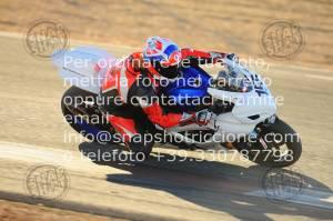 2012275_5731 | 27-28-29-30-31/12/2020 ~ Autodromo Cartagena Rehm