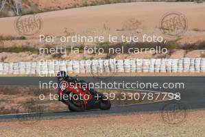 2012275_5843 | 27-28-29-30-31/12/2020 ~ Autodromo Cartagena Rehm