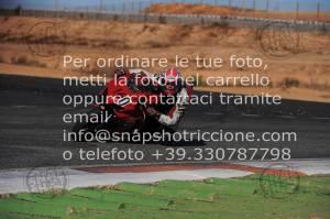 2012275_5735 | 27-28-29-30-31/12/2020 ~ Autodromo Cartagena Rehm
