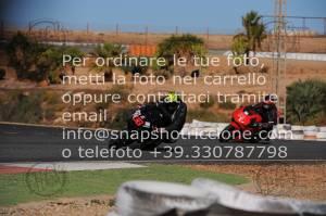 2012275_5869 | 27-28-29-30-31/12/2020 ~ Autodromo Cartagena Rehm