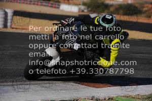 2012275_5968 | 27-28-29-30-31/12/2020 ~ Autodromo Cartagena Rehm