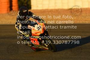 2012275_5278 | 27-28-29-30-31/12/2020 ~ Autodromo Cartagena Rehm