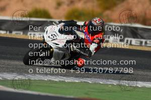 2012275_5390 | 27-28-29-30-31/12/2020 ~ Autodromo Cartagena Rehm