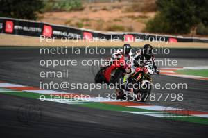 2012275_5415 | 27-28-29-30-31/12/2020 ~ Autodromo Cartagena Rehm