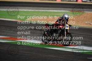 2012275_6069 | 27-28-29-30-31/12/2020 ~ Autodromo Cartagena Rehm
