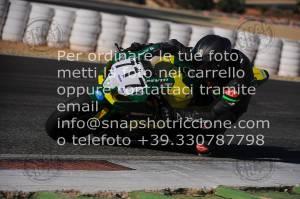 2012275_6114 | 27-28-29-30-31/12/2020 ~ Autodromo Cartagena Rehm