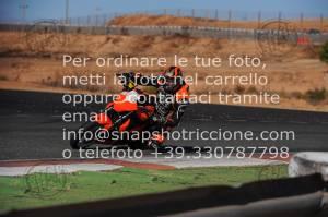 2012275_5446 | 27-28-29-30-31/12/2020 ~ Autodromo Cartagena Rehm