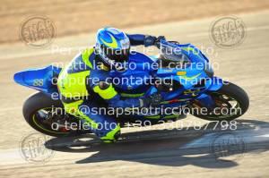 2012275_5574 | 27-28-29-30-31/12/2020 ~ Autodromo Cartagena Rehm