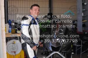 2012275_6382 | 27-28-29-30-31/12/2020 ~ Autodromo Cartagena Rehm