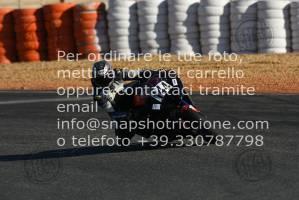 2012275_7325 | 27-28-29-30-31/12/2020 ~ Autodromo Cartagena Rehm
