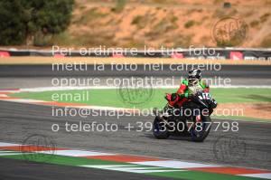 2012275_7292 | 27-28-29-30-31/12/2020 ~ Autodromo Cartagena Rehm