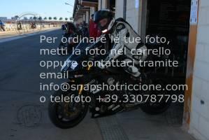 2012275_7378 | 27-28-29-30-31/12/2020 ~ Autodromo Cartagena Rehm