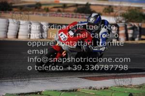2012275_7409 | 27-28-29-30-31/12/2020 ~ Autodromo Cartagena Rehm