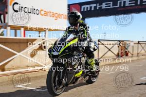 2012275_7502 | 27-28-29-30-31/12/2020 ~ Autodromo Cartagena Rehm