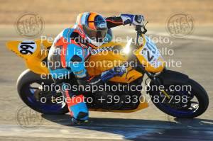 2012275_7616 | 27-28-29-30-31/12/2020 ~ Autodromo Cartagena Rehm