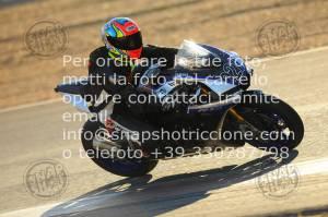 2012275_7813 | 27-28-29-30-31/12/2020 ~ Autodromo Cartagena Rehm