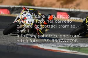 2012275_6467 | 27-28-29-30-31/12/2020 ~ Autodromo Cartagena Rehm