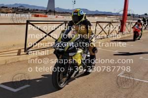 2012275_7823 | 27-28-29-30-31/12/2020 ~ Autodromo Cartagena Rehm