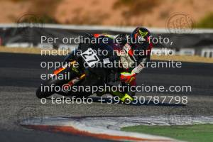 2012275_6496 | 27-28-29-30-31/12/2020 ~ Autodromo Cartagena Rehm