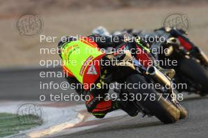 2012275_7923 | 27-28-29-30-31/12/2020 ~ Autodromo Cartagena Rehm
