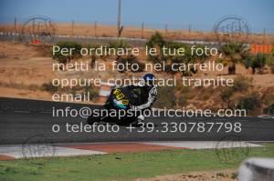 2012275_7943 | 27-28-29-30-31/12/2020 ~ Autodromo Cartagena Rehm