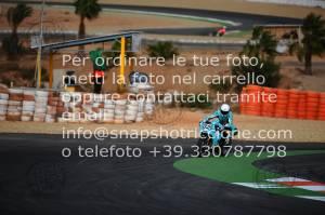 2012275_8015 | 27-28-29-30-31/12/2020 ~ Autodromo Cartagena Rehm