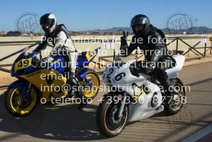 2012275_8047 | 27-28-29-30-31/12/2020 ~ Autodromo Cartagena Rehm