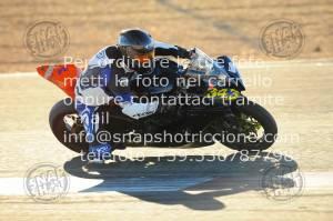 2012275_8078 | 27-28-29-30-31/12/2020 ~ Autodromo Cartagena Rehm