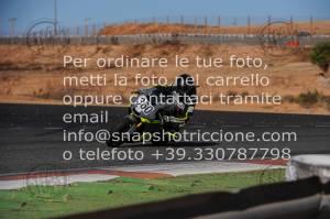2012275_8121 | 27-28-29-30-31/12/2020 ~ Autodromo Cartagena Rehm