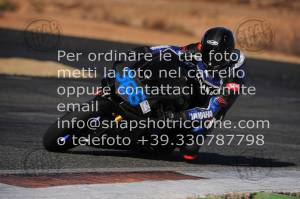2012275_8211 | 27-28-29-30-31/12/2020 ~ Autodromo Cartagena Rehm
