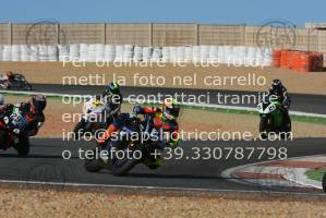 2012275_6314 | 27-28-29-30-31/12/2020 ~ Autodromo Cartagena Rehm