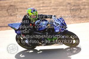 2012275_6515 | 27-28-29-30-31/12/2020 ~ Autodromo Cartagena Rehm