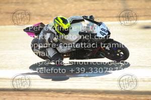 2012275_6633 | 27-28-29-30-31/12/2020 ~ Autodromo Cartagena Rehm