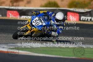2012275_6749 | 27-28-29-30-31/12/2020 ~ Autodromo Cartagena Rehm