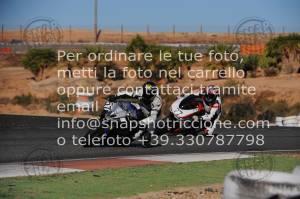2012275_6778 | 27-28-29-30-31/12/2020 ~ Autodromo Cartagena Rehm