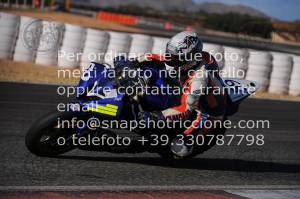 2012275_6842 | 27-28-29-30-31/12/2020 ~ Autodromo Cartagena Rehm
